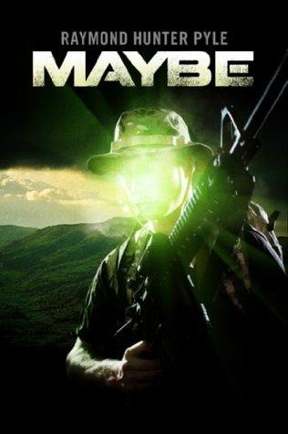 MAYBE (Boones Branch Landing)