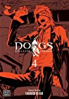 Dogs: Bullets & Carnage, Vol. 4