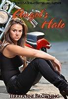 Angel's Halo (Angel's Halo MC, #1)