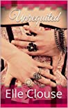Unrequited (Chaos Factor, #1)