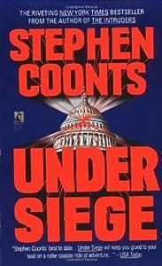 Under Siege (Jake Grafton #5)