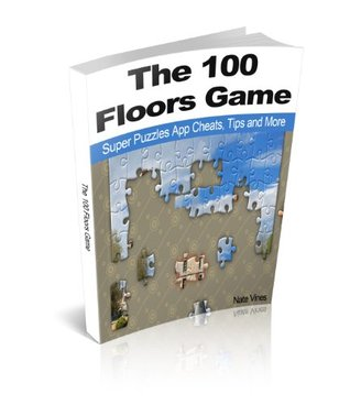The 100 Floors Game: Super Puzzles App Cheats, Tips and More
