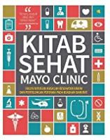 Remedies home mayo book of clinic