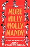 More Milly-Molly-Mandy (Milly-Molly-Mandy)