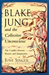 Blake, Jung & the...