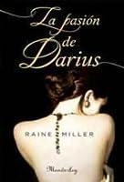 La pasión de Darius (Somerset Historical Romance, #1)