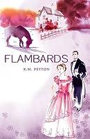 Flambards (Flambards, #1)