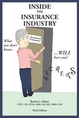 Inside the Insurance Industry