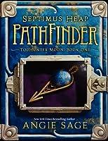 PathFinder (TodHunter Moon, #1)