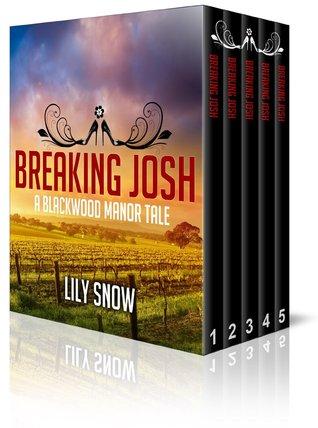 Breaking Josh