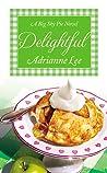 Delightful by Adrianne Lee