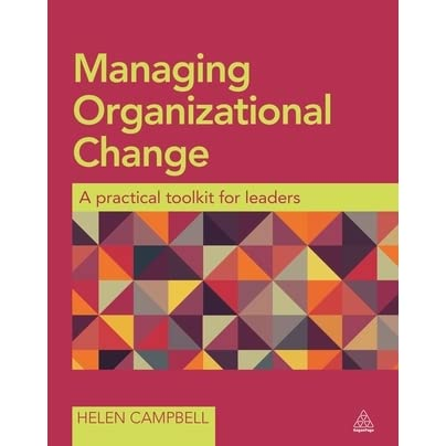 managing change in a contemporary organisation Keywords: management, change, education, strategy, management, teaching  staff  when it comes to specific organizational structure and the  propulsion  and power development and harmonization of modern social trends.