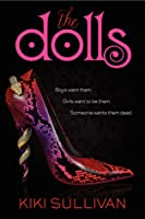 The Dolls (The Dolls, #1)