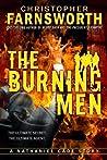 The Burning Men (Nathaniel Cade #2.5)