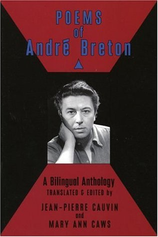 Poems of André Breton