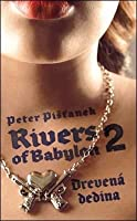 Rivers of Babylon 2 (Rivers of Babylon, #2)