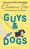 Guys & Dogs (Guys & Dogs, #1)