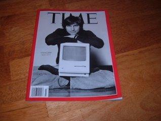 Walter Isaacson - Steve Jobs - 2011