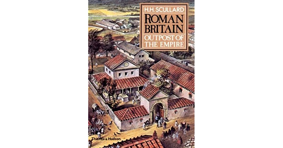 roman britain Roman britain peter salway clarendon press: oxford university press, 1981 824 pp the writing of a 'standard history' normally demands both an exhaustive knowledge of the relevant sources and an outstanding ability to synthesise them.