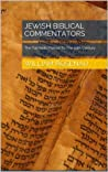 Jewish Biblical Commentators