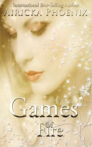 Games of Fire