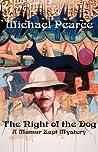 The Night of the Dog (Mamur Zapt, #2)