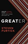 Greater audiobook download free