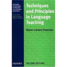 critical review of cook v 1999 going beyond the native speaker in language teaching The need to go beyond the ns as a  'going beyond the native speaker in language teaching  //sitesgooglecom/site/watesolnnestcaucus/caucus-annual-review.