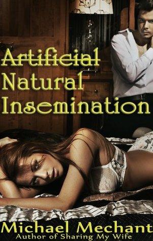 Wife insemination stories erotic