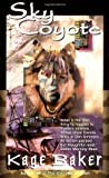 Sky Coyote (The Company, #2)