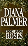 Roomful of Roses