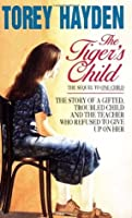 The Tiger's Child