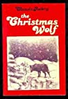 The Christmas Wolf