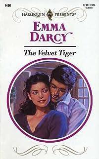 The Velvet Tiger