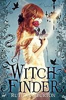 Witch Finder (Witch Finder #1)