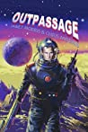 Outpassage by Janet E. Morris