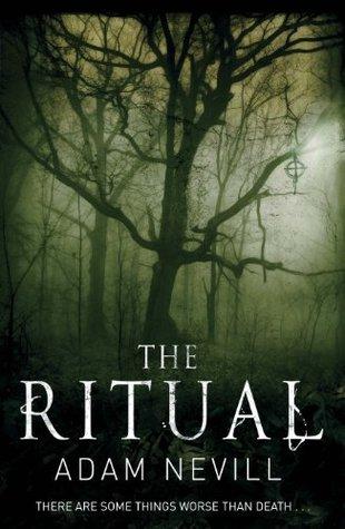 The Ritual.