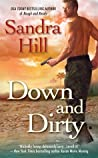 Down and Dirty (Viking II, #7)