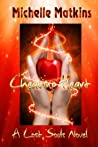 Cheating Heart, A Lost Souls Novel