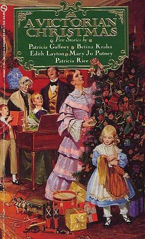 A Victorian Christmas  pdf