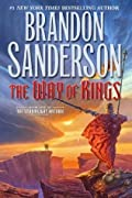 The Way of Kings (The Stormlight Archiv…