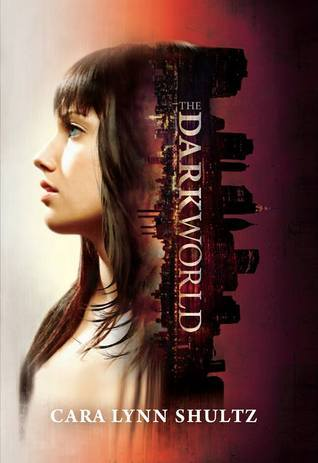 The Dark World (Dark World, #1)