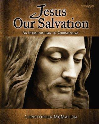 christology books