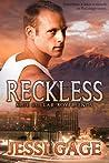 Reckless (Blue Collar Boyfriend, #1) pdf book review free