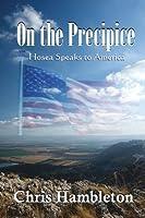 On the Precipice