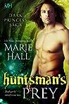 Huntsman's Prey (Kingdom, #7)