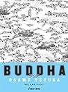 Buddha, Vol. 8: Jetavana