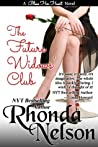 The Future Widows' Club (Bless Her Heart, #1)