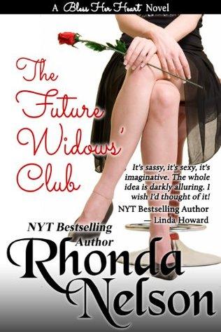 The Future Widows' Club