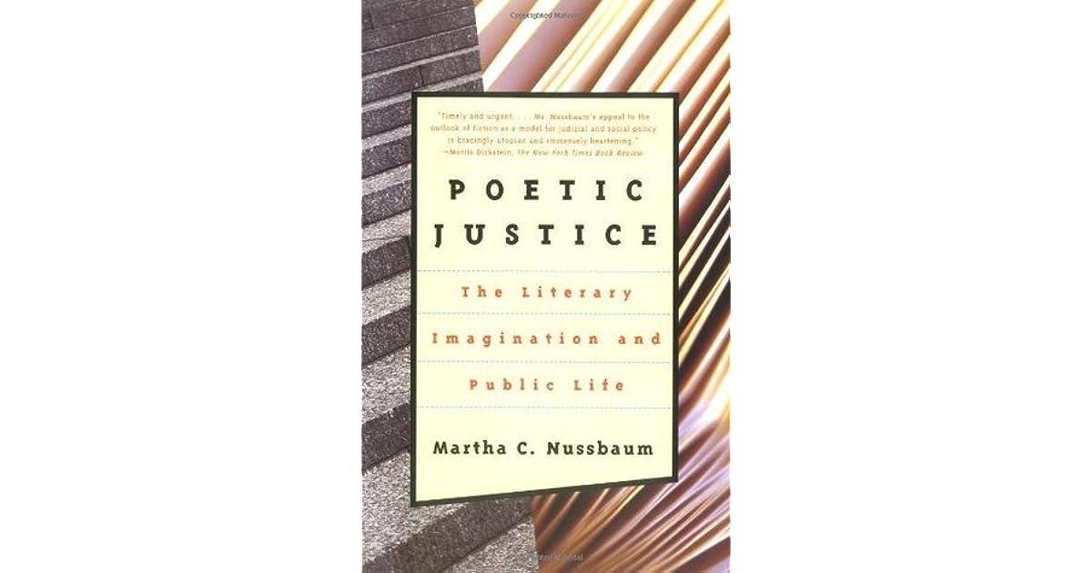 nussbaum love knowledge essays on philosophy and literature